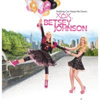 XOX, Betsey Johnson on Style - Balloons by Balloon Saloon