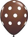 ChocolateandWhite