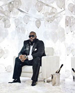 Rick Ross::Balloons in the News