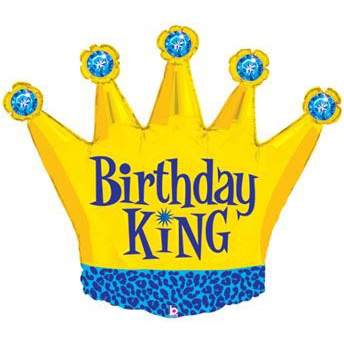 Birthday_King_522e64be5f2fe.jpg