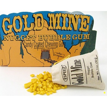 Gold_Mine_Gum_521180b36865f.jpg