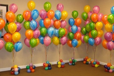 13_balloon_tree_4e2b96c371516.jpg