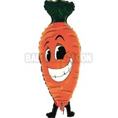 15739_Carrot_39inch
