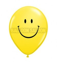 16__Yellow_Smile_53d5c06e59de4.jpg