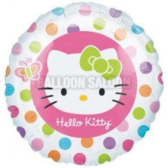 18__Hello_Kitty_51c91f406c793.jpg