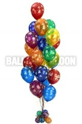 25_Balloon_Tree_4e227a880d456.jpg