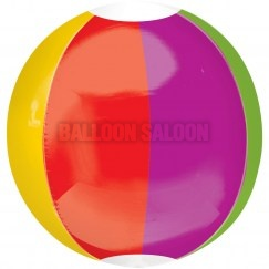 30486-beach-ball-front-side