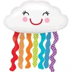 31231-rainbow-cloud-front-side