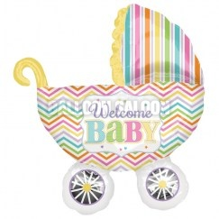 31588-baby-brights-carriage