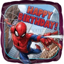 34664-spider-man-happy-birthday