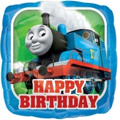 35275-thomas-the-tank-engine-hbd