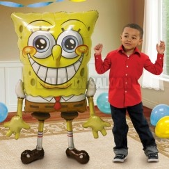 39447-spongebob-airwalker-1