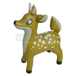 3ft_Deer_Jr_52aa5aa921d51.jpg