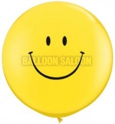 3ft_Yellow_Smile_53d6910901c09.jpg