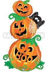 resized/5ft_Pumpkin_Stac_544b1092a3373.jpg