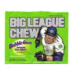 Big_League_Chew__521223729cd56.jpg