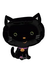 resized/Black_Cat_5449d2a46546c.jpg