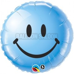 Blue_Smile_Face__51ce4402065c6.jpg