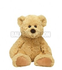 Boris_Teddy_Bear_52d74e07f4121.jpg