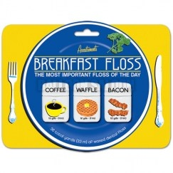 Breakfast_Floss_51e2242aac0aa.jpg
