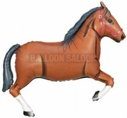 Brown_Horse_51ed830ee52c6.jpg