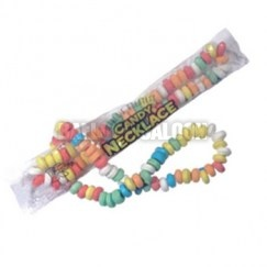 Candy_Necklace_52121f27e95ca.jpg