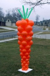 Carrot_Sculpture_4e227c1f95c6a.jpg