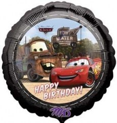Cars_Happy_Birth_51ce4b3dac813.jpg