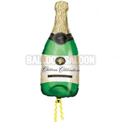 CHAMPAGNE_BOTTLE_51ccf20a7327a.jpg
