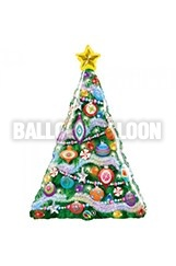 resized/Christmas_Tree_547e3b4debc15.jpg