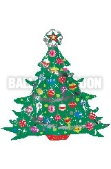 resized/Christmas_tree_s_547e29d6bd4eb.jpg