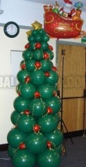Christmas_Tree_W_4e227ac99cd7e.jpg