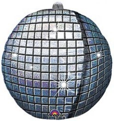 Disco_Ball_51edaac633512.jpg