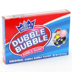 dubble_bubble_th_52103aea9ec50.jpg