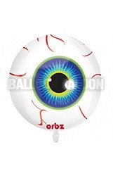 resized/Eyeball_Orbz_5449ca2364d33.jpg