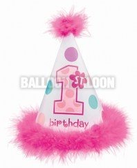 First_Birthday___50cadd544f385.jpg