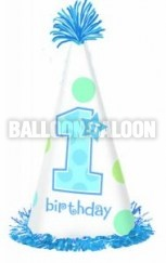 First_Birthday___50cadd9a82fc6.jpg