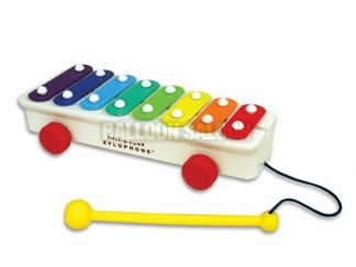 Fisher_Price_Xyl_52a4e3fd97829.jpg