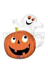resized/Ghost_on_Pumpkin_5449d01cd515d.jpg
