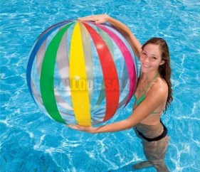 beach ball pictures