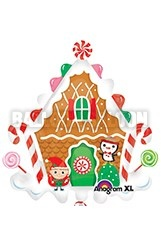 resized/Gingerbread_Hous_547e4dd0b5b1e.jpg
