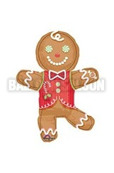 resized/Gingerbread_man__547e216c0404b.jpg