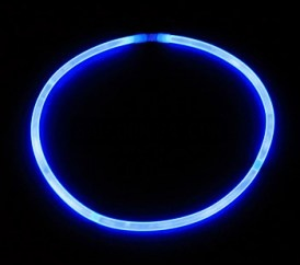 Glow_Necklace_Bl_50c8ca961d82b.jpg