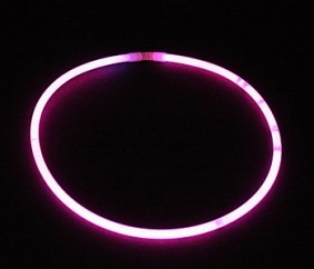 Glow_Necklace_Pi_50c8caf24375e.jpg