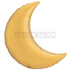 Gold_Moon_Shape_51d4eca8dc9f0.jpg