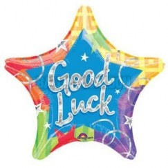 Good_Luck_Star_1_51d0f5f553c60.jpg