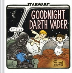 goodnight-darthvader_9781452128306_350_1