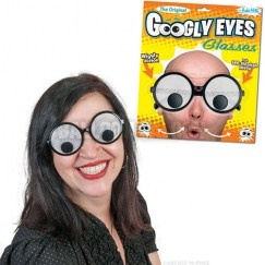 googly_eyes_glasses