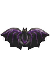 resized/Gothic_Bat_5449cedf3be14.jpg