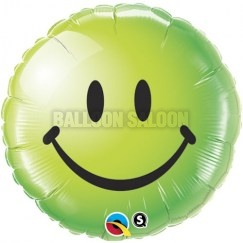 Green_Smile_Face_51ce43e4a4dd6.jpg